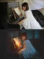 2 by Makusheva