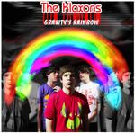 klaxons gravitys rainbow