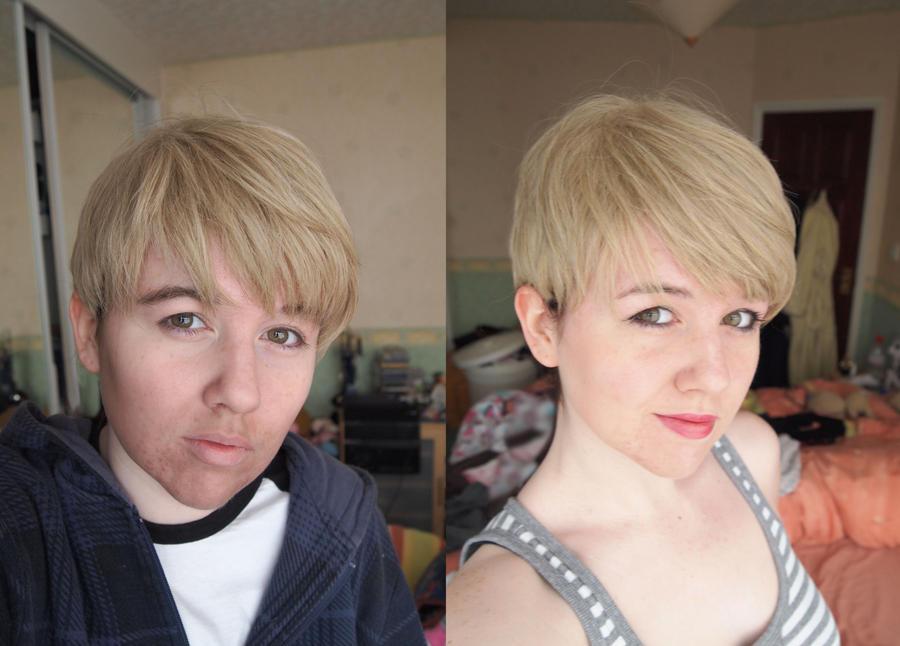 whitespirit's Profile Picture