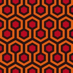 Room 237 by binarygodcom