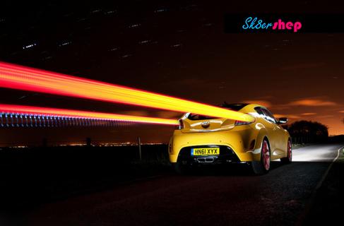 My Car by sk8ershep
