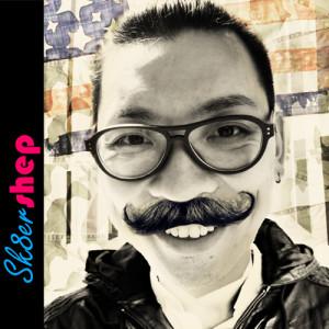 sk8ershep's Profile Picture