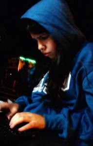 CamiVazUru's Profile Picture