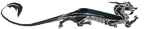 gremlocke_signature_by_coloradoblues-db8vwjg.png
