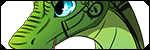 spiral_busts_by_coloradoblues-dce75as.png