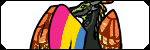 pride_wcs_by_coloradoblues-dce75bl.png