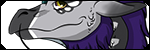 pc_busts_by_coloradoblues-dce75df.png