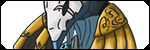 guardian_statue_by_coloradoblues-dce75e3.png