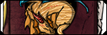 guardian_books_by_coloradoblues-dce75eh.png