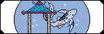 fish_bowl_by_coloradoblues-dce75ew.png