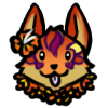 unika___corgi_by_coloradoblues-dcj6rnj.png