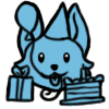 birthday_corg_by_coloradoblues-dck5dkg.png
