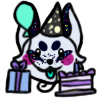 birthday_2_by_coloradoblues-dcm9kd0.png