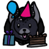birthday_by_coloradoblues-dcmb9pz.png