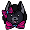 bows_by_coloradoblues-dcmb9qy.png