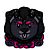 cny_foo_dog_by_coloradoblues-dcmb9r1.png