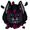flower_child_by_coloradoblues-dcmb9u0.png