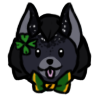 st_patrick_s_by_coloradoblues-dcmba08.png