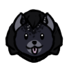 shibe_by_coloradoblues-dcmba0h.png