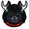 reindeer_by_coloradoblues-dcmba0v.png