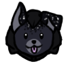 mutt_by_coloradoblues-dcmba1v.png