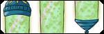 firefly_lamps_by_coloradoblues-dcmbc2v.png
