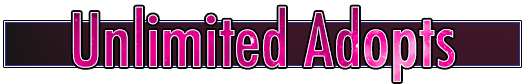 unlimited_by_coloradoblues-dcmchx4.png