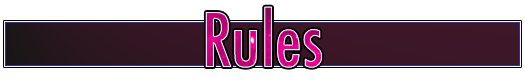 rules_by_coloradoblues-dcmchxi.png