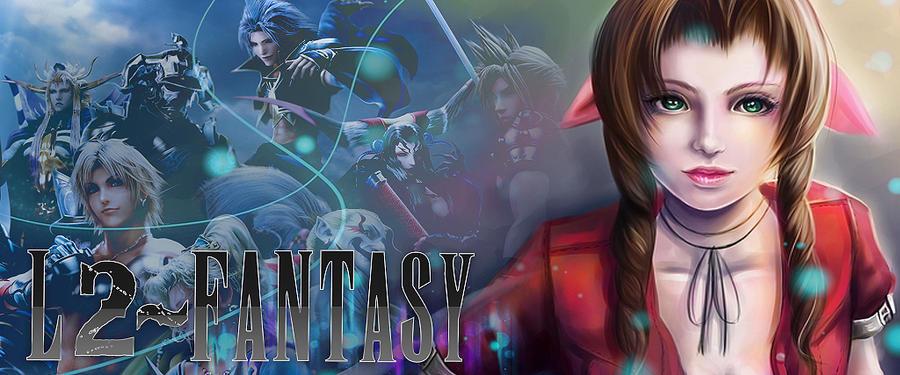 L2~Fantasy