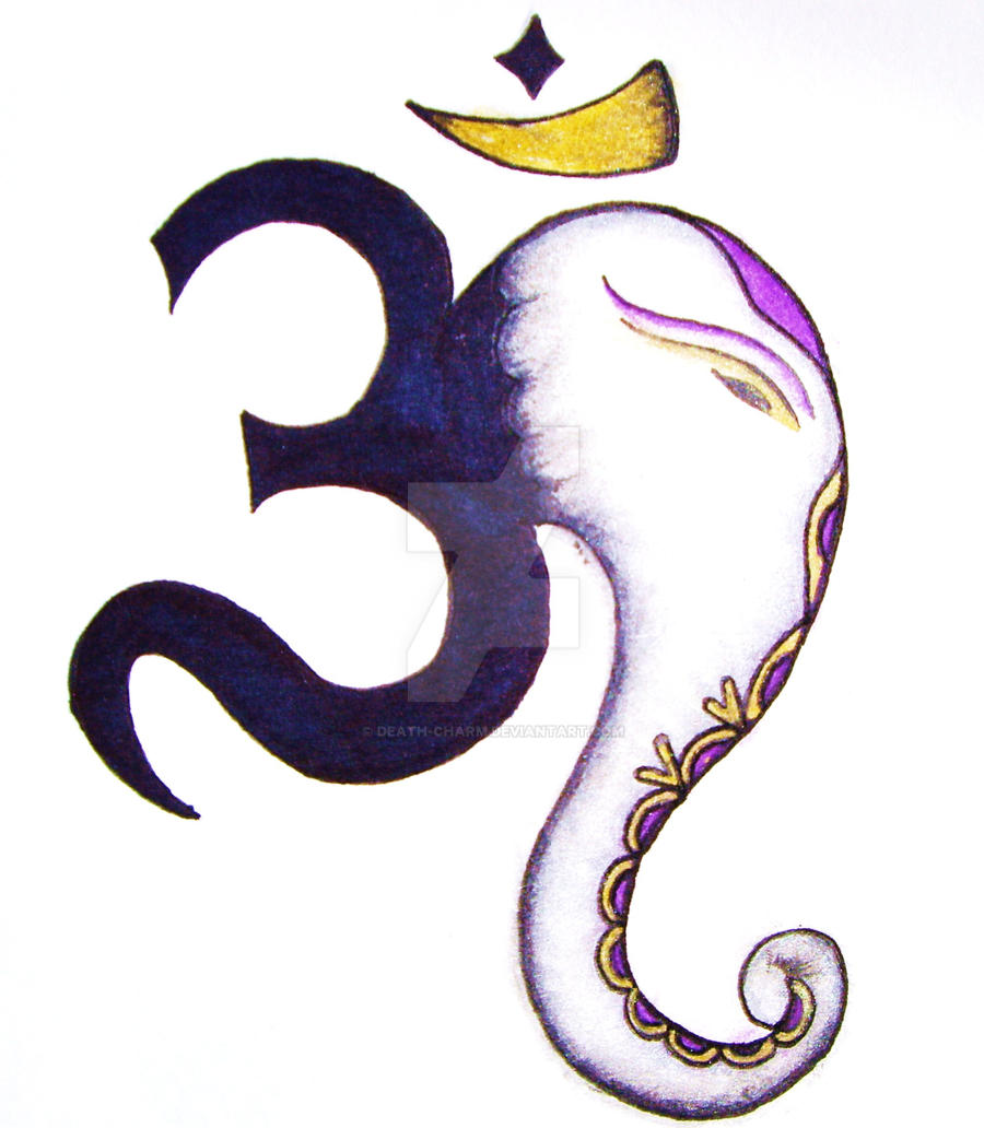 Om drawing 100 images show om nom stories how to draw mobibase symbol ideas on serenity meaning om drawing ganesha om by charm on deviantart biocorpaavc Choice Image