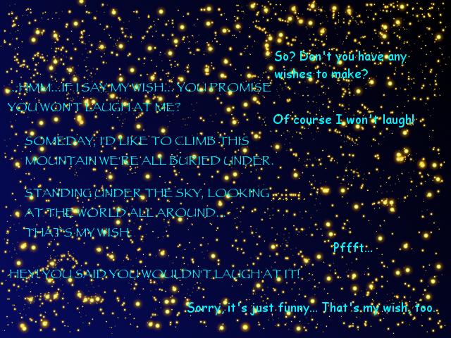 Echo by SKai-Of-Stars