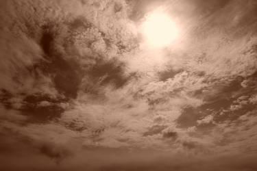 vastness by cezarlascari