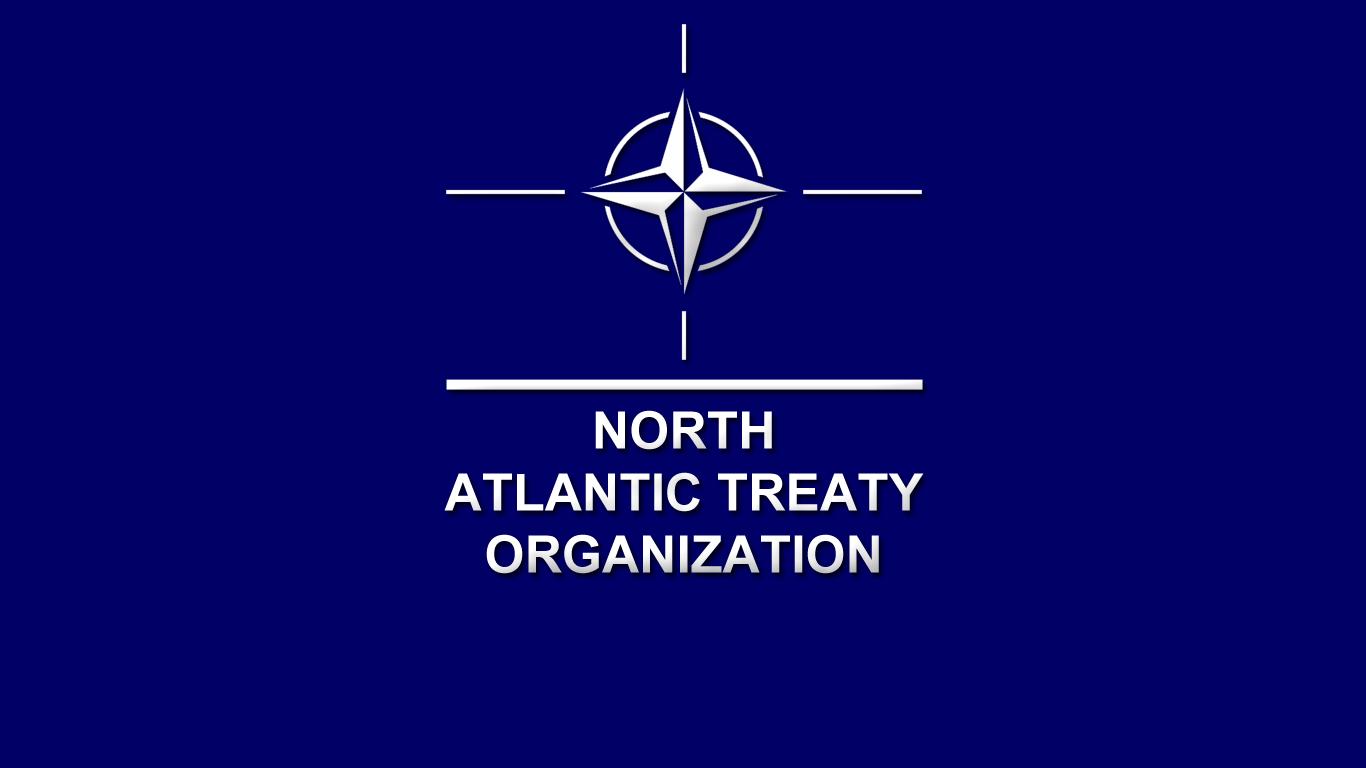 the north atlantic treaty organization nato essay Nato essay samirah november 17, 2016 ambassador this essay: get the list of north atlantic treaty organization  examples, nato in brussels, foreign minister mariano.