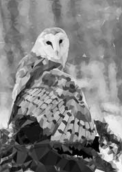 Birdobwwork2 by tuticapo1337
