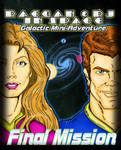 Final Mission Cover.