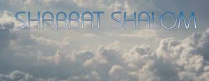 Shabbat Cover 21