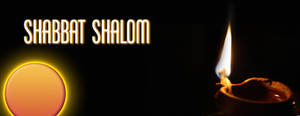 Shabbat Cover 27
