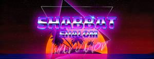 Shabbat Cover 31