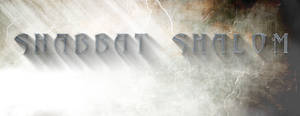 Shabbat Cover 32