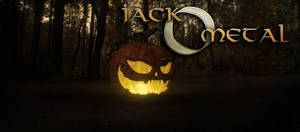 Jack O Metal