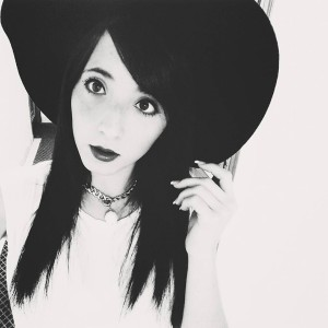 SweetInazumaEleven's Profile Picture