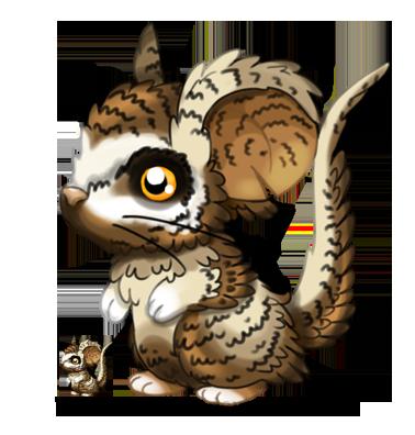 http://orig15.deviantart.net/a18f/f/2014/163/8/f/transformice__owl_fur_by_krikdushi-d7m2yhx.png