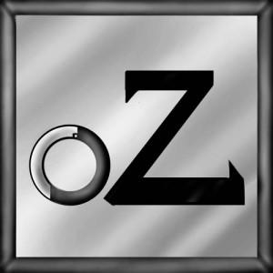 Guinzoo's Profile Picture