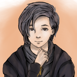 Azure-Cyan's Profile Picture