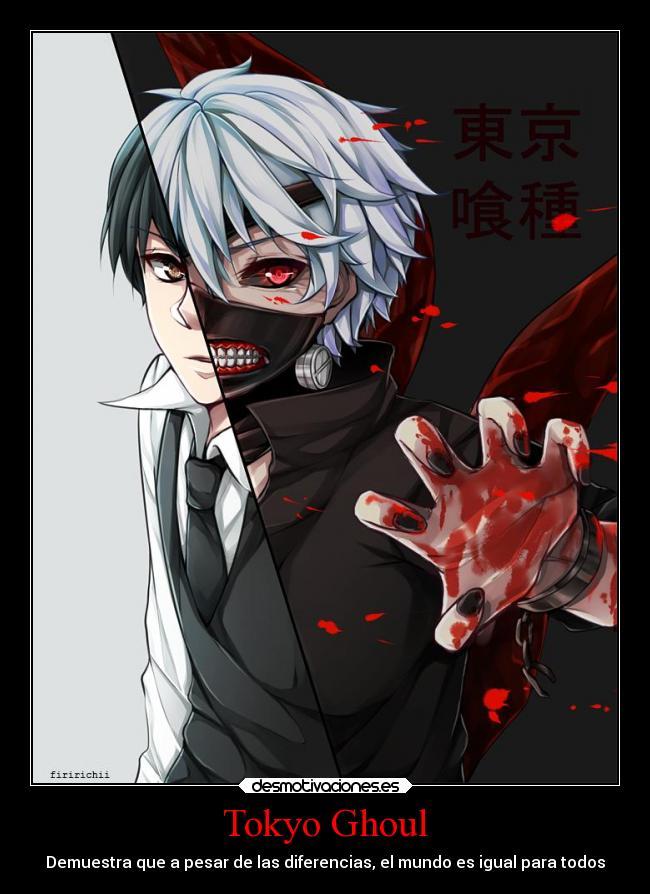 Anime Tokyo Desmotivaciones By Majitoh On Deviantart