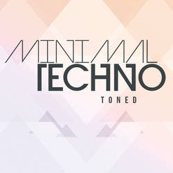 Special Minimal Techno Vol.4 by GrimlocK38