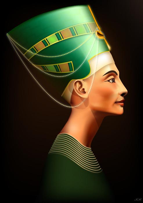 http://fc05.deviantart.net/fs49/f/2009/168/4/9/Nefertiti_by_Desarta1.jpg
