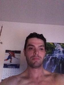 f4red's Profile Picture