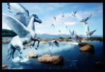 The Twelfth Bird