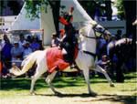 Stock - Greenwood Faire 1